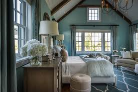 Hgtv Home Decorating Ideas Magnificent 10 Simple From The HGTV Dream Decor 11