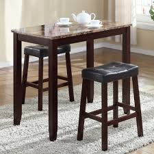pub style kitchen table and chairs kitchen table gallery 2017