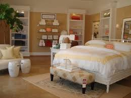 Bedroom Expansive Ideas For Women In Their Carpet Within