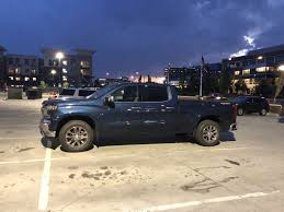 2019 Silverado Diesel Power, Torque, Towing Specs Leaked | GM Authority Duramax Buyers Guide How To Pick The Best Gm Diesel Drivgline 2015 Chevrolet Silverado 2500hd And Vortec Gas Vs 2004 2500 Lt 4x4 Leather Duramax Diesel Us Truck 2018 New Colorado 4wd Crew Cab Short Box Zr2 At A Plus Sales Specializing In Late Model Gmc 2019 Revealed Chevy Specs Price Ram 1500 Pickup Truck S Jump On Gmc Sierra 3500hd Heavyduty Canada First Review Kelley Blue Book Silverado Lease Deals Quirk Near Boston Ma