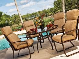Chair Cushions Walmart Canada by Patio Furniture Covers Walmart Canada Home Citizen