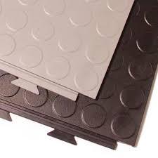 coin top flooring warehouse floors nutek flooring