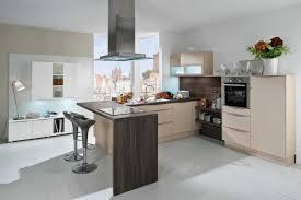 idee d o cuisine idée de cuisine ouverte avec idees de cuisine ouverte with