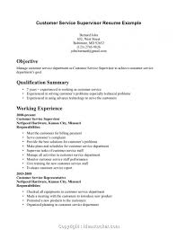Downloadable General Customer Service Resume Customer Service Resume ... Generic Resume Objective The On A 11 For Examples Good Beautiful General Job Objective Resume Sazakmouldingsco Archives Psybeecom Valid And Writing Tips Inspirational Example General Of Fresh 51 Best Statement Free Banking Bsc Agriculture Sample 98 For Labor Objectives No Specific Job Photography How To