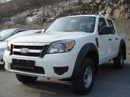 2010 FORD Ranger Pictures, 2.5l., Gasoline, Manual For Sale 2004 Ford Ranger Edge Blue 4x2 Sport Used Truck Sale Cool Ford Ranger And Max Tire Sizes Explorer New Pickup Revealed Carbuyer 2009 For 2019 Midsize Pickup Back In The Usa Fall 2015 Car For Metro Manila 32 Tdci Wildtrak Double Cab 4x Sale 2002 Lifted Youtube 2003 Xlt Red Manual Rangers 2018 Px Mkii Black Ferntree Gully For Sale 2001 Ford Ranger 4 Door 4x4 Off Road Only 131k