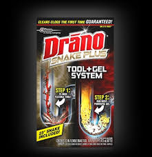 how to unclog your kitchen sink in 3 steps drano