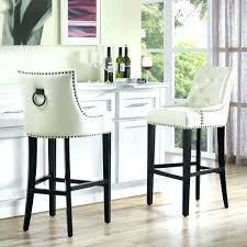 Havertys Bar Stools Dining Room Sets With Matching Dinning Table And 8