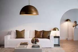 101 Coco Republic Warehouse Light Up With Luxe Style At Home This Winter Queensland Homes Magazine