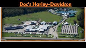 8 More Harley Dealerships You Have To Visit Before You Die - Hdforums Cycletradercom Motorcycle Sales Harleydavidson Honda Yamaha Iowa Motorcycles For Sale Harley Davidson New Mens Xl Shirt Mercari Buy Sell Foh Big Barn Des Moines Holiday Specials Best 25 Davidson Dealers Ideas On Pinterest 8 More Dealerships You Have To Visit Before Die Hdforums Low Rider S All Used Trikes Near Kansas City Mo Republicans Gather Ride And Eat Hogs In La Times Cimg4350jpg Bourbon Street Orleans Travel