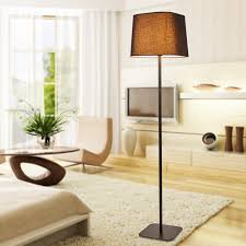 stand l for living room astonishing aliexpress buy simple
