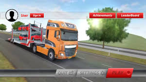 Truck Simulator Android Gameplay - Truck Simulator Games Free ... Euro Truck Simulator Csspromotion Rocket League Official Site Driver Is The First Trucking For Ps4 Xbox One Uk Amazoncouk Pc Video Games Drawing At Getdrawingscom Free For Personal Use Save 75 On American Steam Far Cry 5 Roam Gameplay Insane Customised Offroad Cargo Transport Container Driving Semi