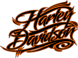 Harley-Davidson Motorcycle Decal Sticker Logo - Harley 2261*1666 ... Harley Recalls Electra Glide Ultra Classic Road King Oil Line Can Harleydavidson Word Script Die Cut Sticker Car Window Stickers Logo Motorcycle Brands Logo Specs History S Davidson Shield Style 2 Decal Download Wallpaper 12x800 Davidson Cycles Harley Motorcycle Hd Decal Sticker Chrome Cross Blem Lettering Cely Signs Graphics Assorted Kitz Walmartcom Gas Tank Decals Set Of Two Free Shipping Baum Customs Bar And Crashdaddy Racing Truck Bahuma