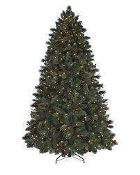 Types Of Christmas Trees In Oregon by Biltmore Pine Artificial Christmas Tree Treetopia
