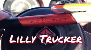 Lilly Trucker Review Of Clever Container Pen - YouTube Dyers Showroom Page 19 Sim Racing Design Community 107 Best Heavy Duty Images On Pinterest Vintage Cars Classic Tesla Inc Is Finally Ready To Unveil Its First Electric Brig Old Intertional Trucks Hcvc Truck Forum Pictures Flickr 78 Model Nascar Car Pack 3d 15 Max Free3d Sharon Lilly Silly Twitter Timmy Hill Trucking Wip Diecast Crazy Discussion Moving Back Stock Image Image Of Trucking Transport 656333 Amtrak Train Hits Ctortrailer In Virginia None Hurt Davis Brothers Buzz Kill Rolling Cb Interview Youtube