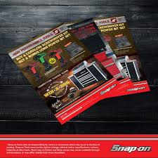 Snap-on Tools Brisbane North East - Home   Facebook Snapon Wikipedia Professional Tool Equipment News August 2017 Vehicle Service Pros Flex Head Bent Angle Ratchet 38 Drive Snapon Tools Http Snap On Mechanics Seat New Snap On Maxx Delivery Fuel Ten Musthave For Your Truck And Driver Home Uk Vs Milwaukee 12 Electric Impact 20 Test Youtube Best 25 Automotive Tools Ideas Pinterest Air Compressor Brisbane North East Facebook Tow Loading A Box Keith Martley