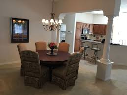 THE VILLAGE OF MALLORY SQUARE DESIGNER HOME, The Villages, Florida ... The Village Of Winifred Designer Home The Villages Best Places To Designer Home In Hillsborough Near Brownwood Town Sunset Point Santiago Bedrovillascom Gorgeous Ltana Home With Homeaway Village Of Sabal Chase Beautiful In Mallory Square Florida Woodbury Dogwood Floor Plan