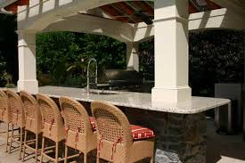 Patio Bar Design Ideas by Outdoor Bar Designs Ideas For A Bar That Served Outdoors U2013 My