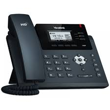 SIP-T40P Elegant IP Phone Yealink Sipt41p T41s Corded Phones Voip24skleppl W52h Ip Dect Sip Additional Handset From 6000 Pmc Telecom Sipt41s 6line Phone Warehouse Sipt48g Voip Color Touch With Bluetooth Sipt29g 16line Voip Phone Wikipedia Top 10 Best For Office Use Reviews 2016 On Flipboard Cp860 Kferenztelefon Review Unboxing Voipangode Sipt32g 3line Support Jual Sipt23g Professional Gigabit Toko Sipt19 Ipphone Di Lapak Kss Store Rprajitno