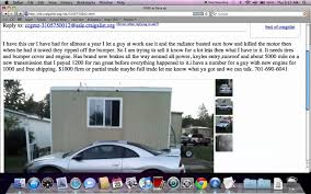 Craigslist Org Fargo Nd. Craigslist Cleveland Cars And Trucks By Owner Tokeklabouyorg Car How Not To Buy A On Craigslist Hagerty Articles Dallas Tx Cars Trucks For Sale Owner Best New Chevy Used Car Dealer In Ankeny Ia Karl Chevrolet Sf Bay Area Carsiteco Iowa Search All Cities Vans Haims Motors Ford Dodge Jeep Ram Chrysler Serving Des Moines 21 Bethlehem Dealership Allentown Easton Jackson And By Janda