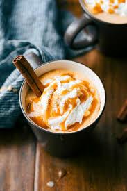 Low Fat Pumpkin Spice Latte Recipe by Kid Friendly Pumpkin Spice Latte No Coffee Chelsea U0027s Messy Apron