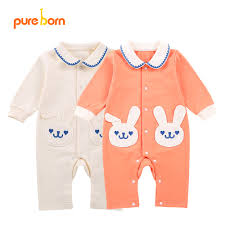 online buy wholesale discount baby clothes from china discount