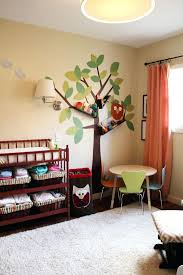 Home Furniture Style Room Diy by Bookcase Tree Bookcase Plan Design Ideas Tree Shelves Plans