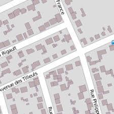 bureau de poste goussainville bureau de poste goussainville grandes bornes goussainville