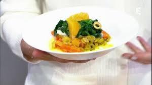 2 c est au programme cuisine replay c est au programme c est au programme bar aux olives et