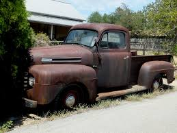Old Rusty Cars And Trucks For Sale, Old Trucks For Sale | Trucks ... Old Classic Cars And Trucks In Dickerson Texas Stock Photo Image And Junkyard Youtube Kalispell August 2 The Junk Yards Georgia Picture Royalty Free Rusted Abandoned Cars Trucks In Crawfordville Florida Rusted Chevrolet By Francescolt Source Tumblrcom A Stack Of Old Junk An Stone Quarry East Craigslist Washington Dc 2019 20 Top Upcoming 18 Awesome Purple That Will Blow You Away Photos 1950 Plymouth Tweetybird Vintage Car Truck Etsy