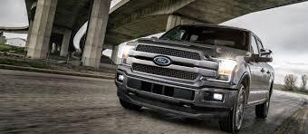 100 Lobos Truck Lobo 2018 Nueva Camioneta Pick Up Ford Mxico