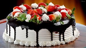 Chocolate Birthday Cake Best