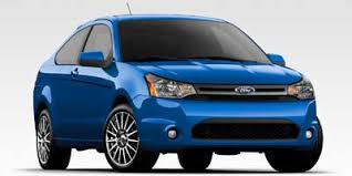 2010 ford focus parts and accessories automotive
