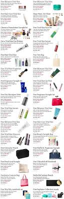 Sephora Advent Calendar 2019 And Five New Holiday Sephora ... Sephora Vib Sale Beauty Insider Musthaves Extra Coupon Avis Promo Code Singapore Petplan Pet Insurance Alltop Rss Feed For Beautyalltopcom Promo Code Discounts 10 Off Coupon Members Deals Online Staples Fniture Coupon 2018 Mindberry I Dont Have One How A Tiny Box Applying And Promotions On Ecommerce Websites Feb 2019 Coupons Flat 20 Funwithmum Nexium Cvs Codes New January 2016 Printable Free Shipping Sephora Discount Plush Animals