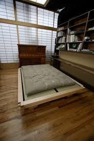 FUTON TRADITIONAL  MIYA SHOJI – Japanese shoji screen partition