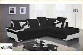 canap d angle cuir noir canape d angle en cuir noir canape d angle lit canape cuir