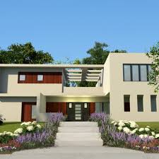 100 Design Of Modern House Home Design Customize Your House With New Design Platform