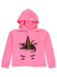 Girls' Unicorn Blush Hoodie By Miss Popular In Neon Pink Pinkblush Maternity Clothes For The Modern Mother Hp Home Black Friday Ads Doorbusters Sales Deals 2018 Top Quality Pink Coach Sunglasses 0f073 Fbfe0 Lush Coupon Code Australia Are Cloth Nappies Worth It Stackers Mini Jewellery Box Lid Blush Pink Anne Klein Dial Ladies Watch 2622lpgb Discount Coupon Blush Maternity Last Minute Hotel Deals Use The Code Shein Usa Truth About Beautycounter Promo Codes A Foodie Stays Fit 25 Off Your Purchase Hollister Co Coupons Ulta Naughty Coupons For Him
