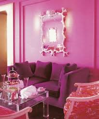8 best pink images on bedroom ideas child room and