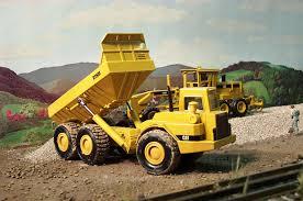 100 Dump Trucks Videos Truck Manufacturers List Truck