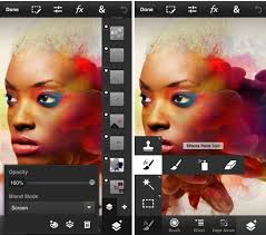 shop Touch will be removed from the App Store as Adobe