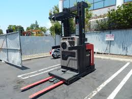 Southern California Industrial Equipment - Your Forklift, Lift Truck ... Morgans Diesel Truck Parts News Shr 2000 Inox Stainless Steel High Speed Lift Truck Stcklin Pdf Forklift Used Inventory At Dade Lift Parts Dadelift Equipment Order Picker Forklifts Sp Series Crown Forklift Accsories Materials Handling Store By Raymond Toyota Service Repair Seattle Wa Portland Or Huina 1577 Fork Lift Crane Rc 110 Unboxing Metal Sales Rental And Alvin Houston Texas 11078l08hdtrkpartsctprofilefosuperdutyliftkit Johnstown Co Hyster Yale Bendi Drexel Combilift Anatomy Of A Features Diagram Mcfa Linde Spare 2014