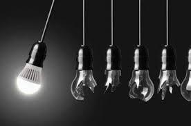 disney s light bulb moment build tcp into leds for iot comms