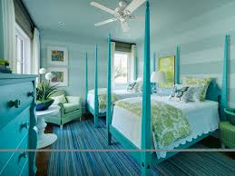 Teal Colour Living Room Ideas by Bedroom Design Fabulous Teal And Brown Decor Aqua Living Room