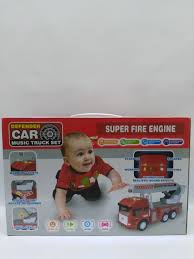 Buy Super Fire Engine Musical Truck Online In Nepal Adventure Force Large Action Series Light Sound Ambulance Go Smart Wheels Fire Truck Best Toy Pictures Sos Brands Products Wwwdickietoysde Noises Effects Youtube Kp1565 Engine Brigade Soap Bubbles Music Spin Master Paw Patrol On A Roll Marshall This Is Where You Can Buy The 2015 Hess Fortune Effect The Place For Ipdent