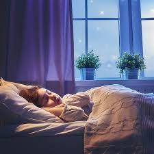 alpha energy schlafplatz harmonisierungsplatte das original