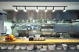 Ella Dining Room And Bar Menu by Dine On Medianoche Lobster Rolls And Surf N U0027 Turf Fritas At The