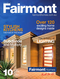 Fairmont Magazine - VOL 2 By Gareth Diprose - Issuu Inspiring Tuscany Acreage New Home Design Mcdonald Jones Homes On Fairmont Homes Llc Parkland Fairmont Newport Cambridge House Design Cventional Collection Springhaven Floor Plans South Australia Matttroy Vancouver 92574k Kingsley Modular Plan Monaco Stria Seaford Meadows Virtual House Tour Chelsea Mt Barker Tour Youtube Mawson Display Home Eyre Homezone