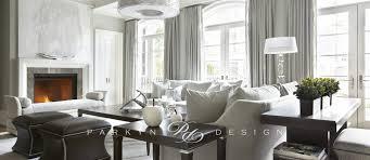 100 Interior Design Transitional Elegance Parkyn Oakville