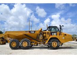 Caterpillar 725C For Sale FL Price: $331,200, Year: 2016 | Used ... Used 2001 Gmc Grapple Truck 8500 For Sale In Fl Truck Trucks Dump Semi Sale In Central Florida Cventional Freightliner 2000 3500 Hd Dump Truck 61k Youtube 1991 Ford F800 W Custom Box 429 Gas Automatic 1 Flickr Volvo 220 Asfalt Tip Denmark 2003 Dump Trucks Caterpillar 725c Price 331200 Year 2016 Used 2012 John Deere 250d Ii Articulated For 7062 Hours 2006 Intertional Transtar 8600 Triaxle Steel For Sale N Trailer Magazine Diecast Kenworth T800 Mack