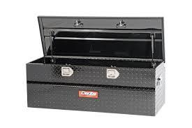 100 Dee Zee Truck Tool Box Best 3 Models Reviews